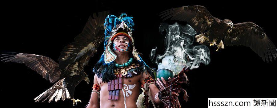 mayan-spirit-elizabeth-hart_900_352