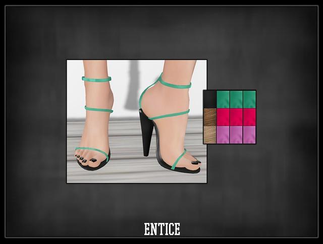 entice3