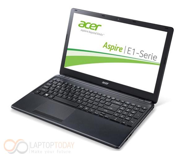 laptop chơi game lol giá rẻ