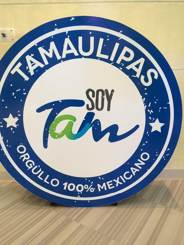 Reynosa. Tamaulipas Emprende