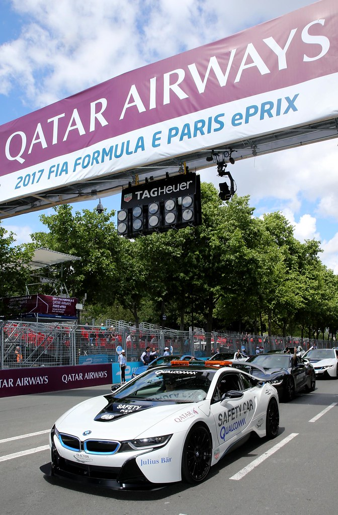 qatar airways proudly announces winner of the 2017 qatar airways paris eprix s bastien buemi. Black Bedroom Furniture Sets. Home Design Ideas