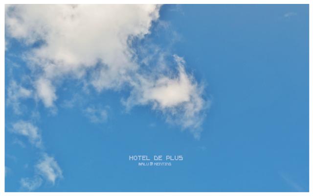 hoteldeplus-33