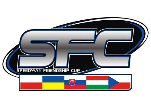 Рівненський клуб стартує у «Speedway Friendship Cup»