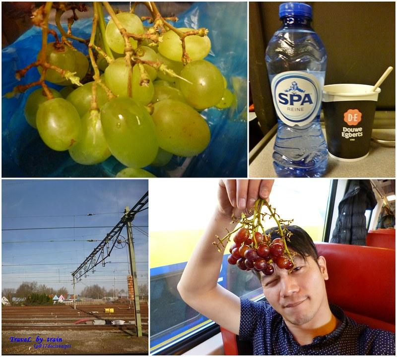 Travelbytrain-17docintaipei (54)