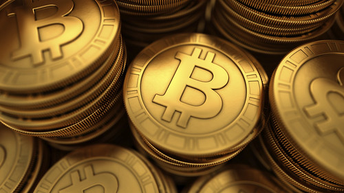 Current Bitcoin Exchange Rate Gbp To Usd