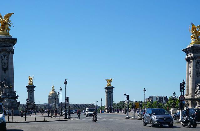 Paris!-20.jpg