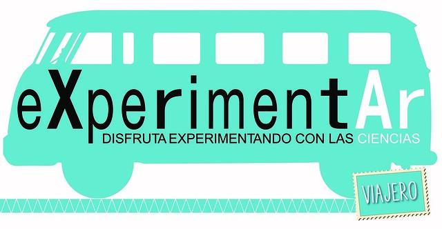 eXperimentar en Utebo