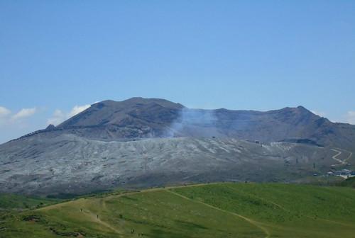 jp-aso-volcan (8)