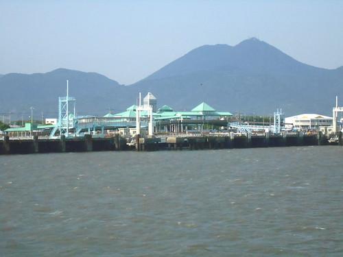 jp-kumamoto-shimabara-ferry-retour (6)