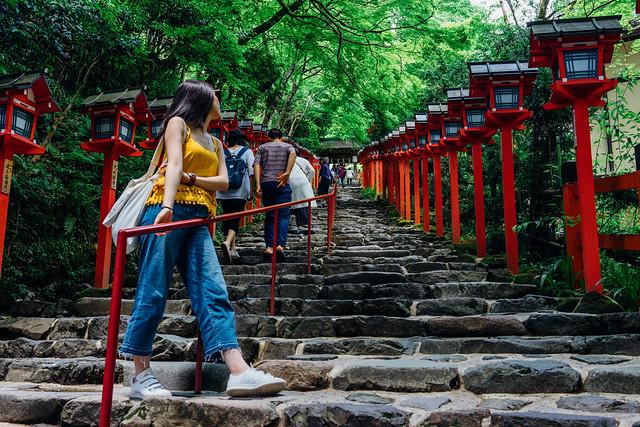 Kyoto_Kifune_05