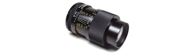 tamron_90mm_f2.5_1