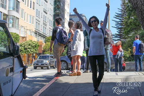 170527k San Francisco Lombard Street _24