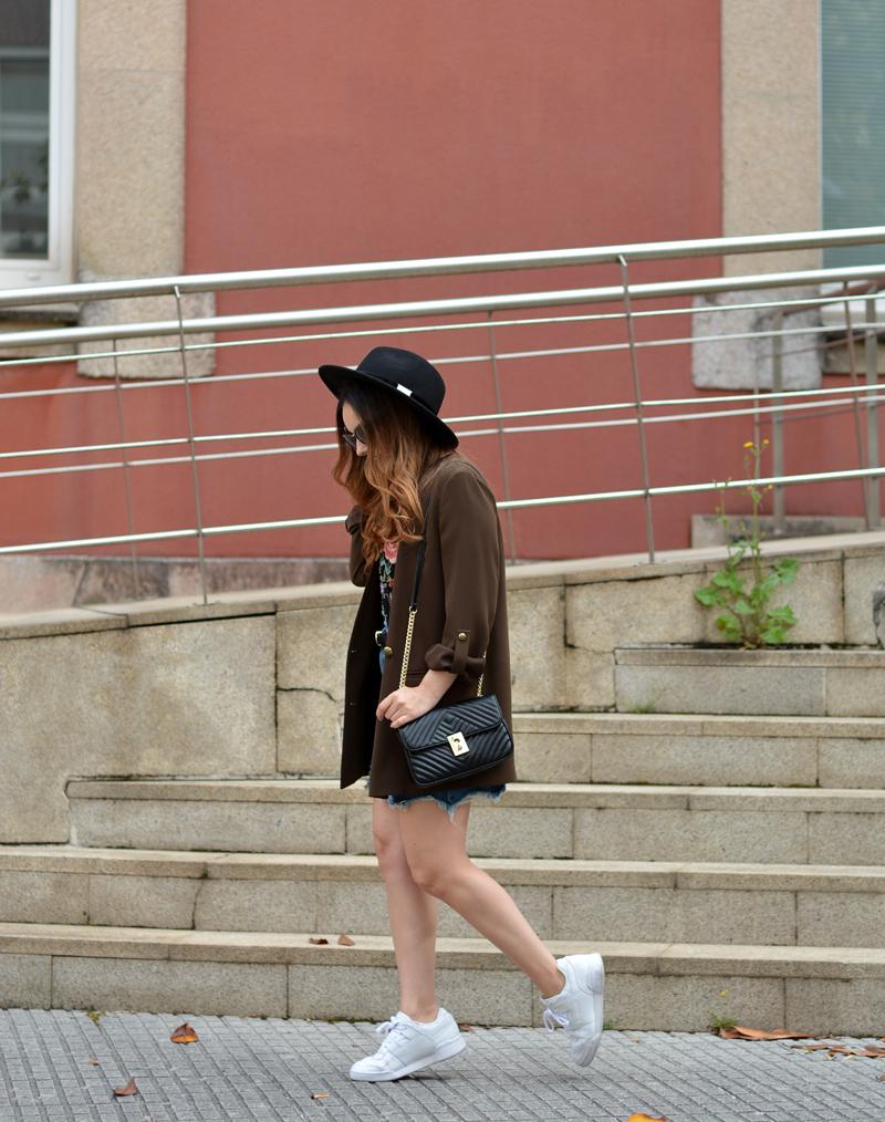 zara_ootd_outfit_lookbook_street style_romwe_09