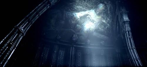 Prometheus - screenshot 7
