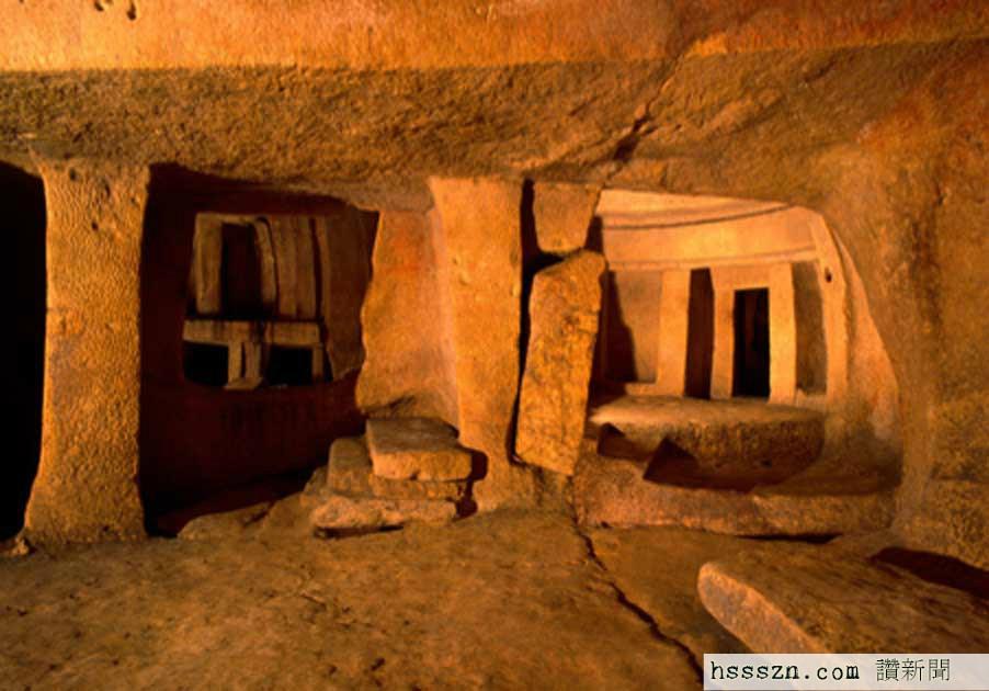 Ancient-Temples