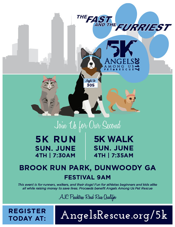 http://www.active.com/dunwoody-ga/running/distance-running-races/the-fast-and-the-furriest-5k-and-festival-2017