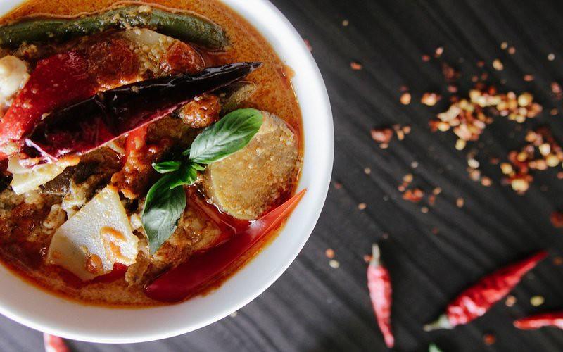 Ayurvedic Diet With Six Tastes Ayurvedic Cooking Art Of Living