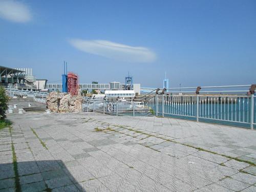 jp-kumamoto-shimabara-ferry-retour (2)