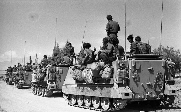 M113-golan-19731013-hrv-1