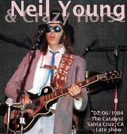 neilyoung1984-02-06early_late1