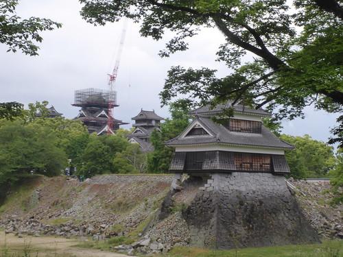 jp-kumamoto-chateau (10)