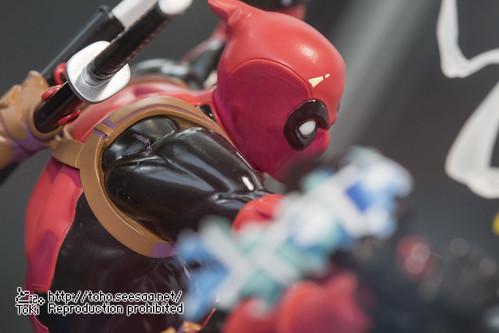 Marvel_E_DP-12