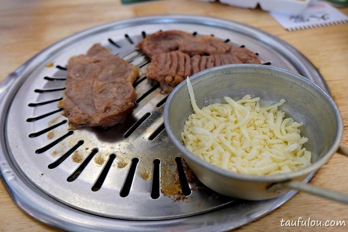 Hwa Ga Korean BBQ (26)