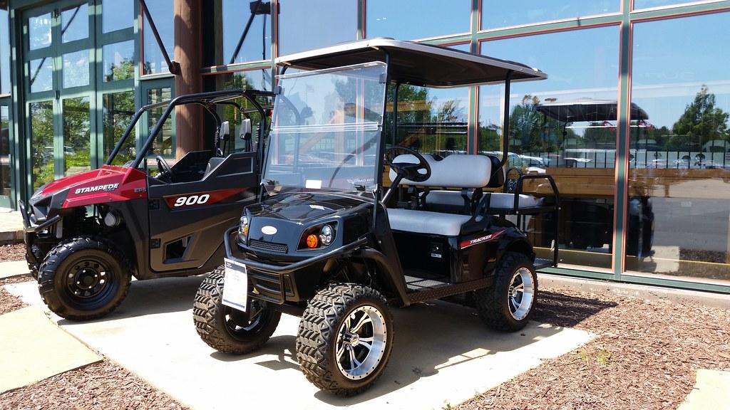 B Pro Golf Carts. Golf Card, Golf Trolley, Golf Games, Golf ... B Pro Golf Carts on golf trolley, golf girls, golf tools, golf machine, golf handicap, golf card, golf hitting nets, golf cartoons, golf words, golf buggy, golf players, golf games, golf accessories,