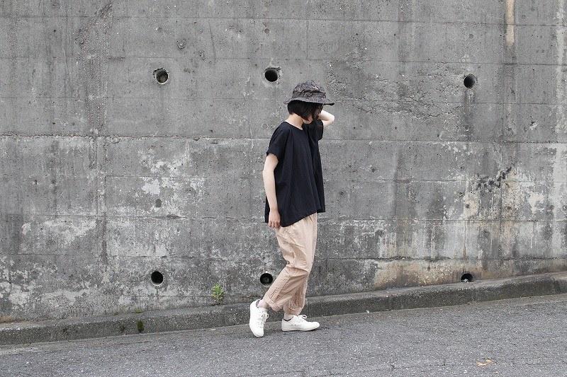 IMG_9467
