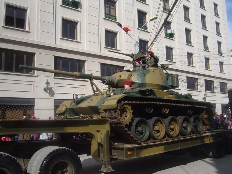 M24-Chaffee-60mm-HVMS-chile-4lj-4
