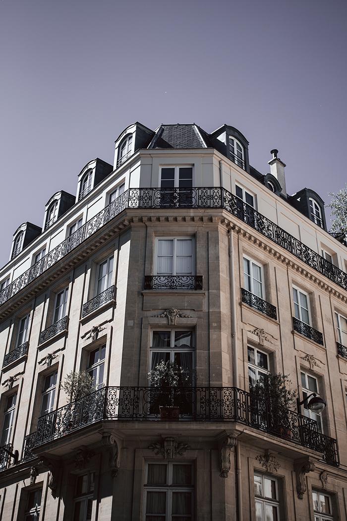 paris_2017-023
