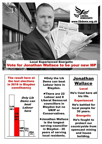 Postal vote leaflet May 17-page-0