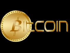 Liberty Reserve Vs Bitcoin