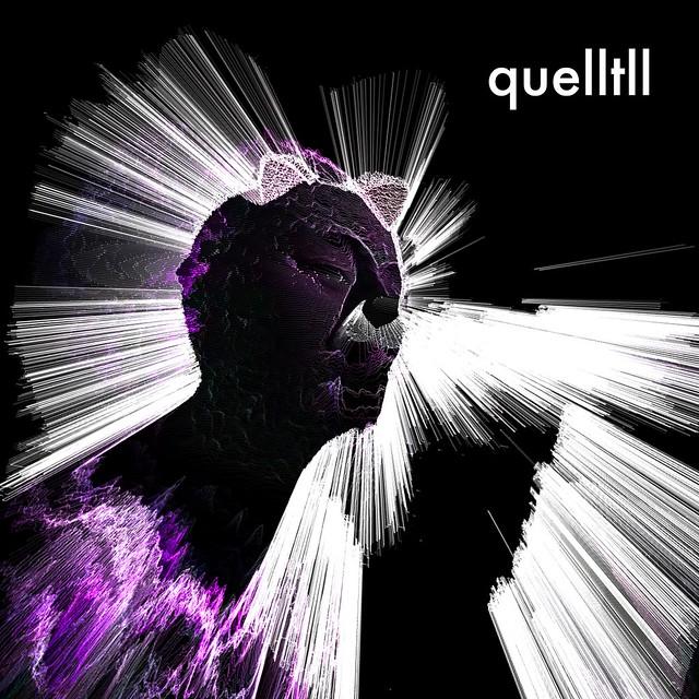 quelltllEP2017-3.jpg