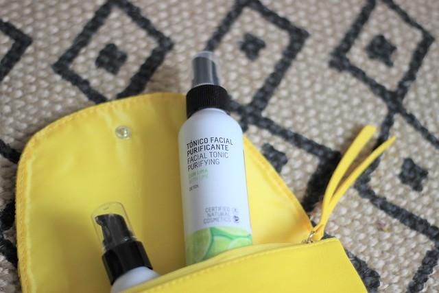 Freshly Cosmetics_ Rojo Valentino Blog (69)