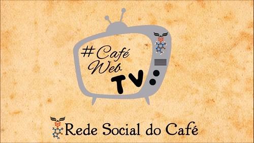 Café Web TV