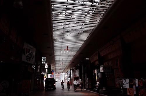 """エレファントカシマシ 30th ANNIVERSARY TOUR 2017 """"THE FIGHTING MAN"""" @郡山"""