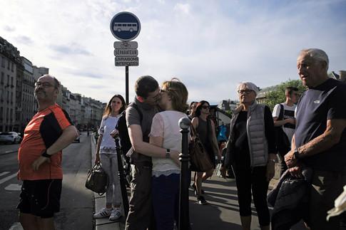 17f08 Quais de la Seine tarde veraniega_0009 variante Uti 485