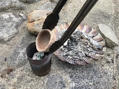 蒸し器窯201706府中郷土の森BBQ場 (09)