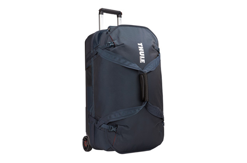 THULE SUBTERRA COLLECTION