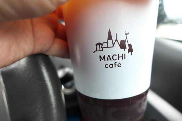 メガアイスコーヒー_01