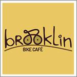 Brrokling-bike-cafe