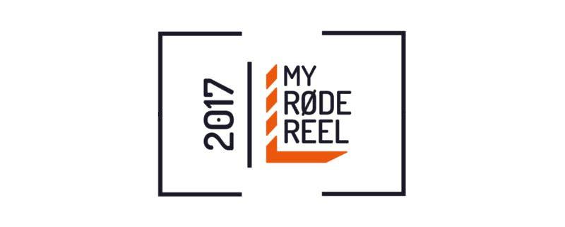 My RØDE Reel : Un concours organisé par le fabricant Røde nous permet de voter pour la vidéo que nous préférons