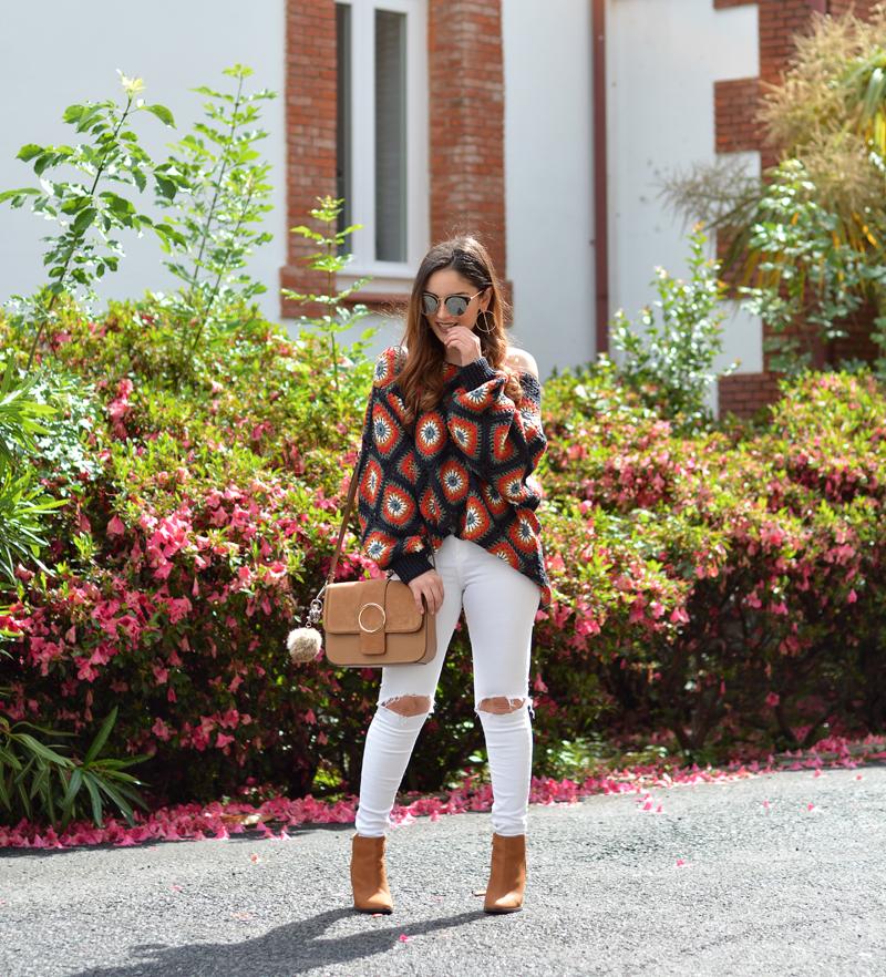zara_ootd_lookbook_street style_outfit_crochet_09