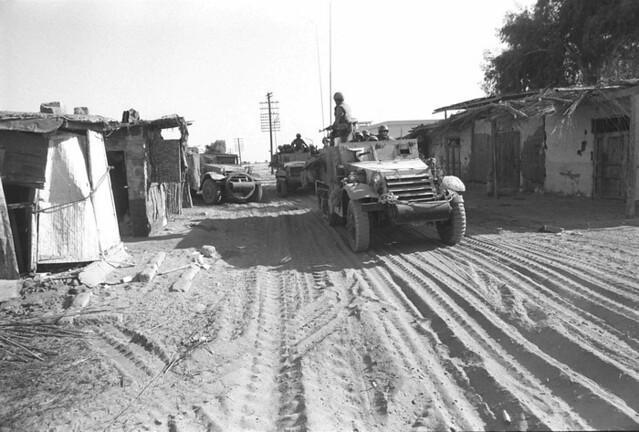 M3-halftrack-1973-f-8