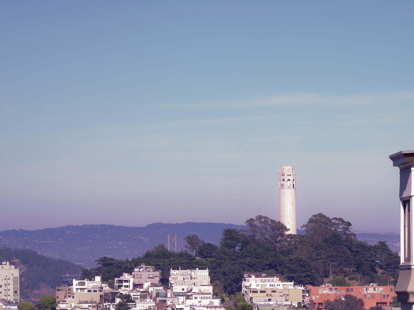 San Fran-9