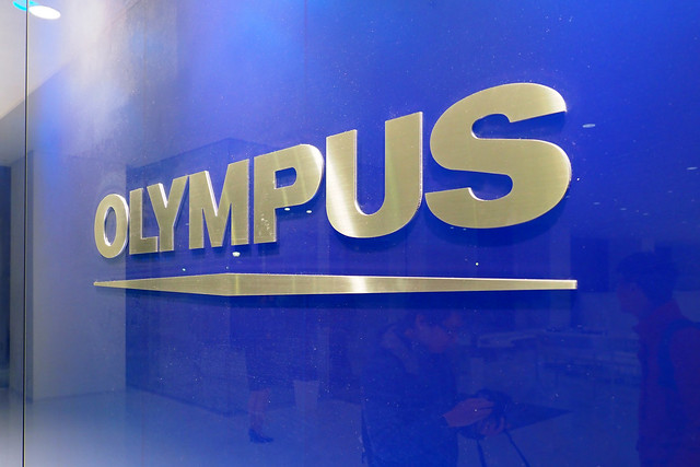 走過悔恨的幽谷:CP+ 2017 專訪Olympus開發部 | 01