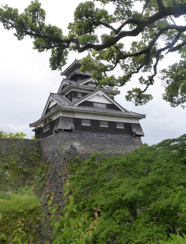 jp-kumamoto-chateau (9)