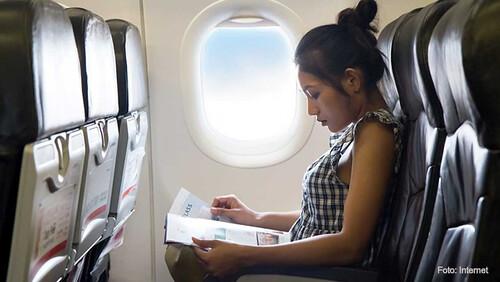 vuelo-turista-2