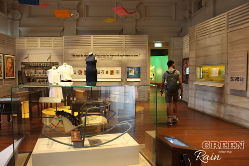 160912d National Museum of Singapore _046
